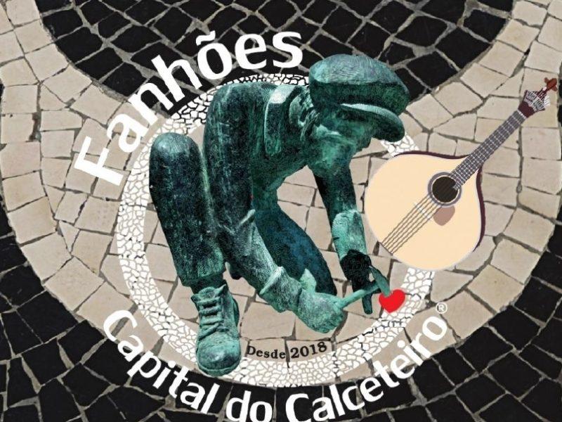 FADO A FANHÕES – Nasceu hoje e pode ouvi-lo pela voz de Jerónimo Caracol e poema de Euclides Cavaco. Silêncio que se vai cantar o FADO!