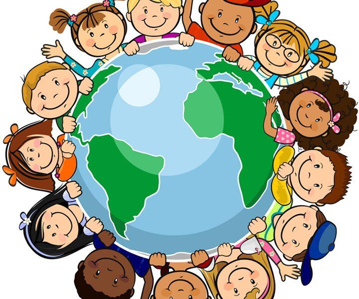 Dia Mundial da Criança – Hoje e Sempre, para que os seus direitos sejam respeitados na Freguesia de Fanhões e no Mundo!!