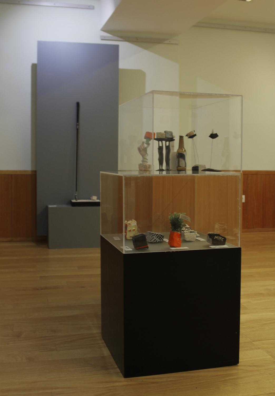 """FANHÕES – Capital do Calceteiro, presente no Ecomuseu de Barroso – Montalegre, sob o tema """"Arte na Calçada"""" em terras de Trás-os-Montes e Alto Douro!"""