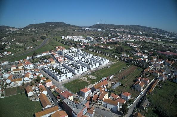 Nova Unidade de Saúde de Santo Antão do Tojal – Um passo decisivo com a aprovação do protocolo a celebrar com a Administração Regional de Saúde de Lisboa e Vale do Tejo (ARSLVT) para a sua Construção!