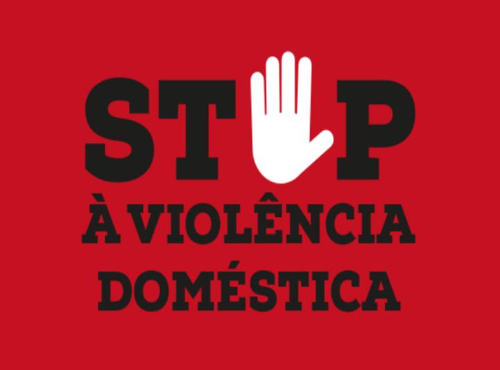 A Junta de Freguesia de Fanhões associa-se ao Dia de Luto Nacional pelas Vítimas de Violência Doméstica – 7 de março.