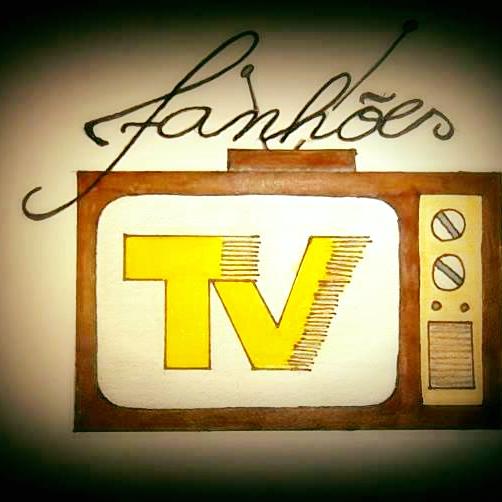 TV Fanhões – Disponível para partilhar a informação da Junta de Freguesia à população residente e aos nossos conterrâneos emigrados em todo o mundo. Obrigado!